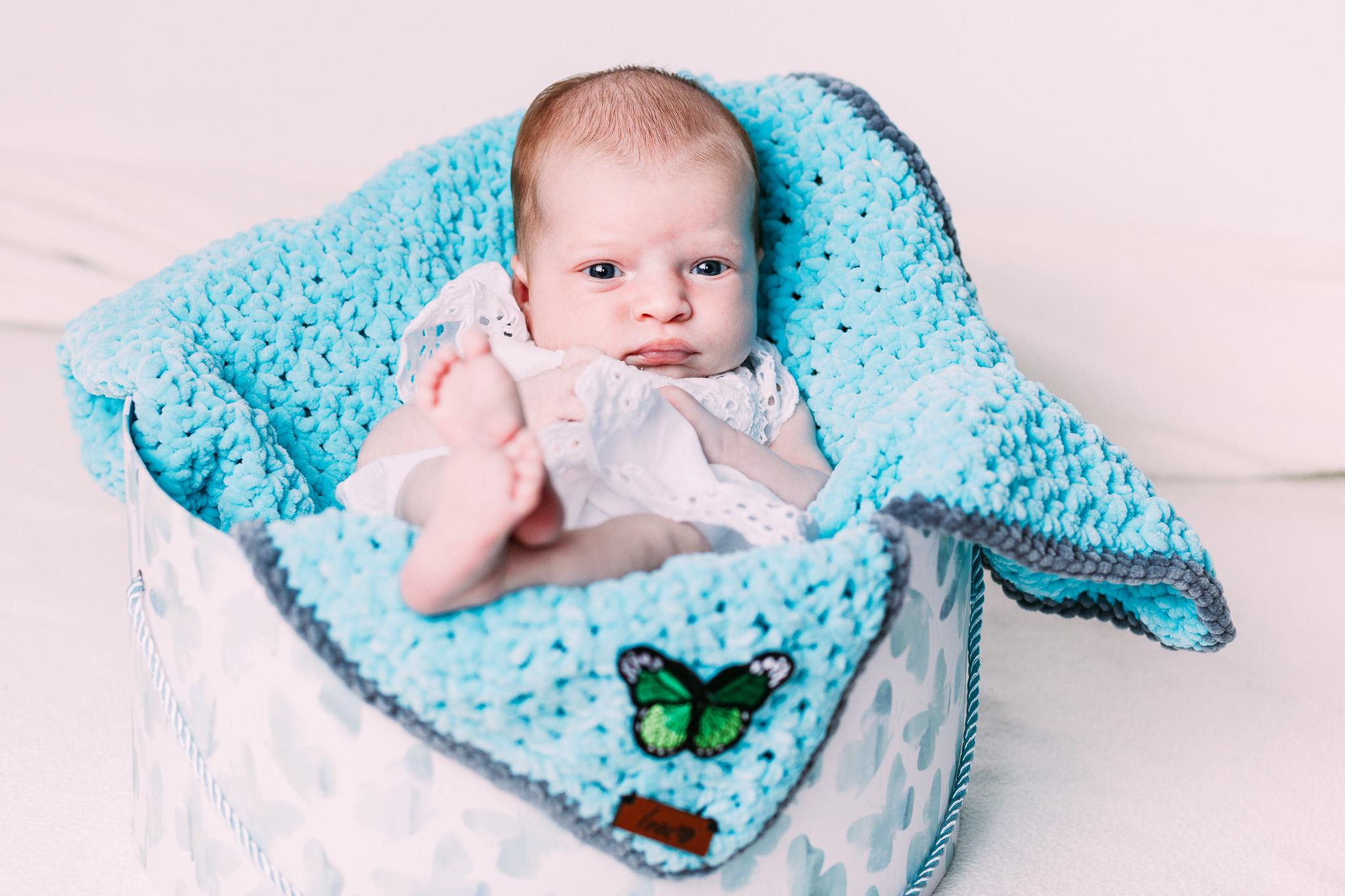 kubousfoto, fotograf, brno, newborn