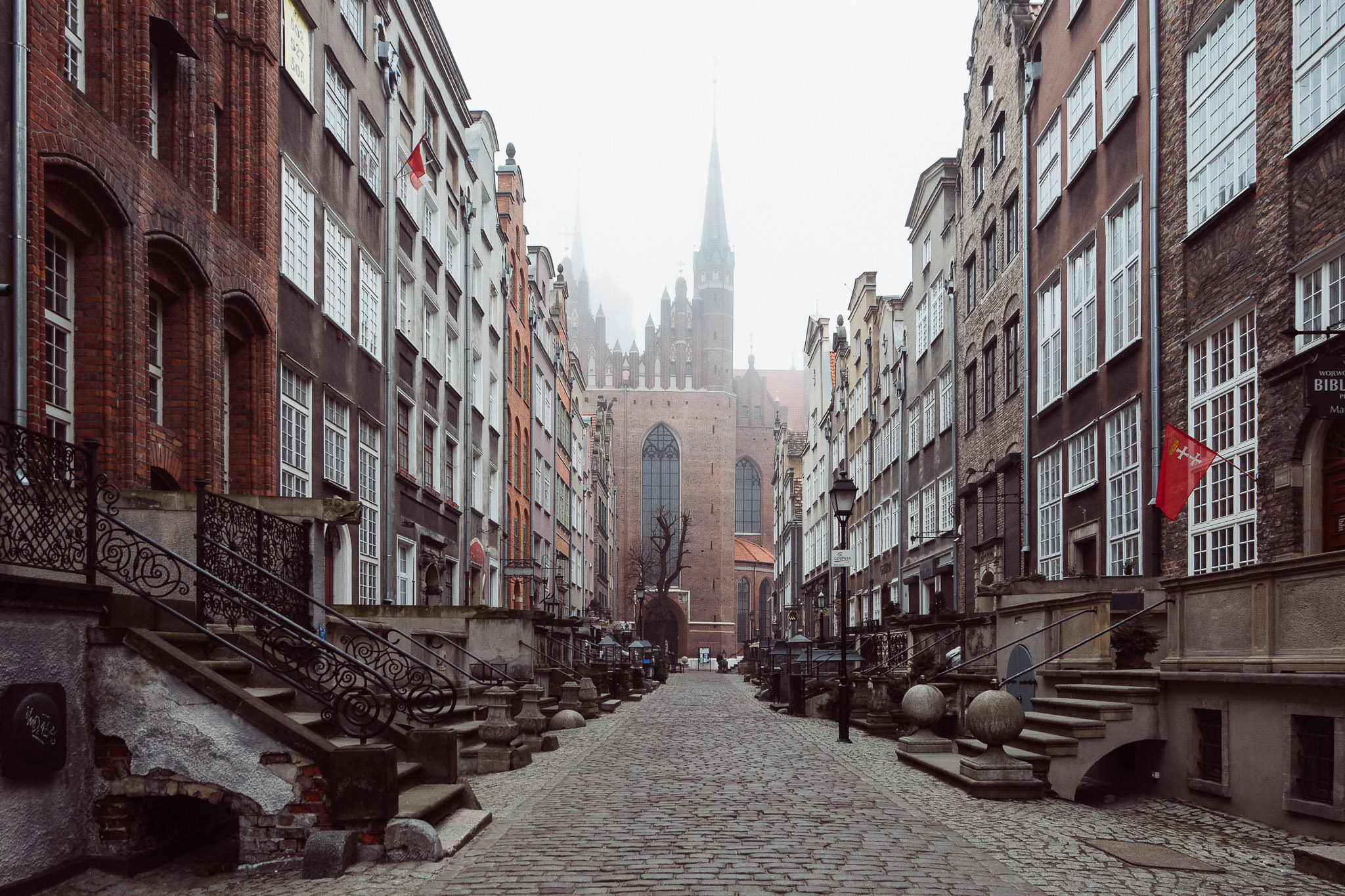 kubousfoto_fotograf_brno_gdansk_sopot