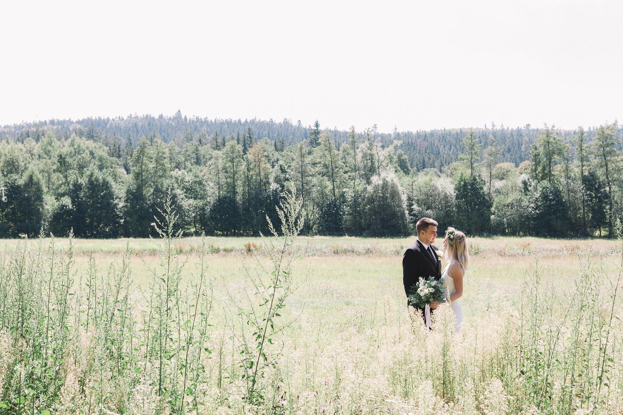kubousfoto_svatebni_fotograf_brno