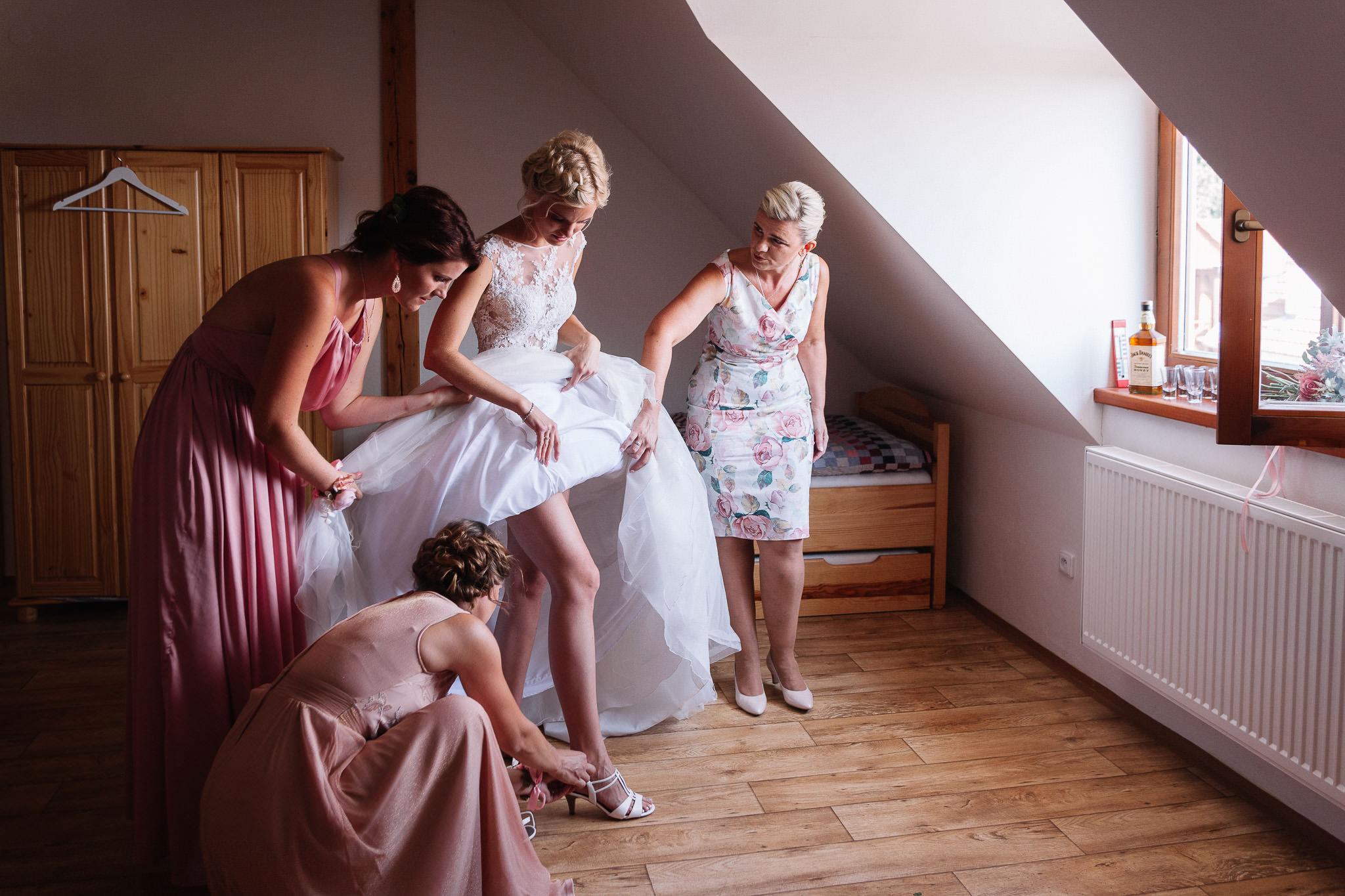 kubousfoto, svatebni, fotograf, brno