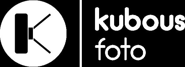 kubousfoto
