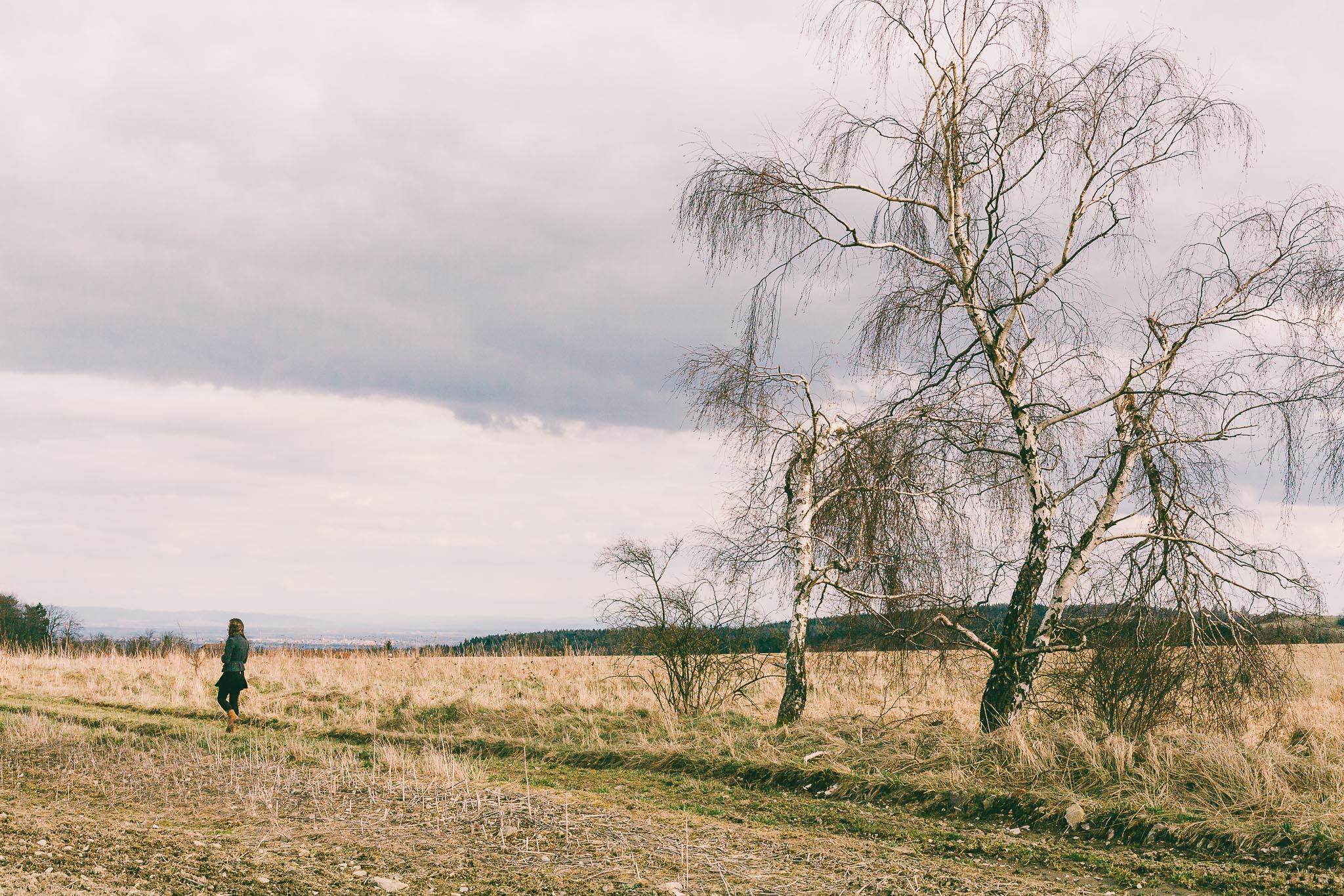kubousfoto_fotograf_brno