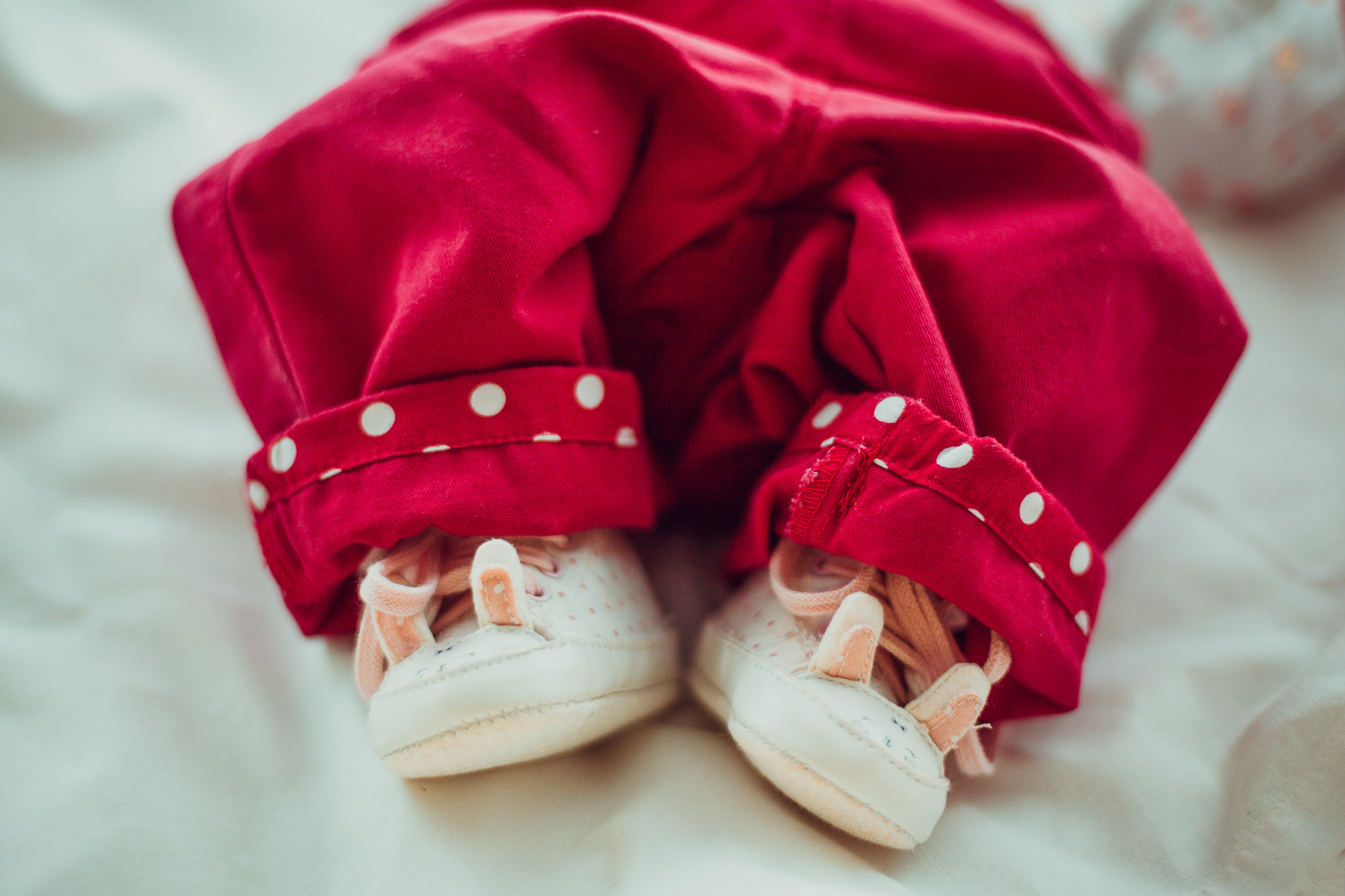 kubousfoto_fotograf_brno_newborn