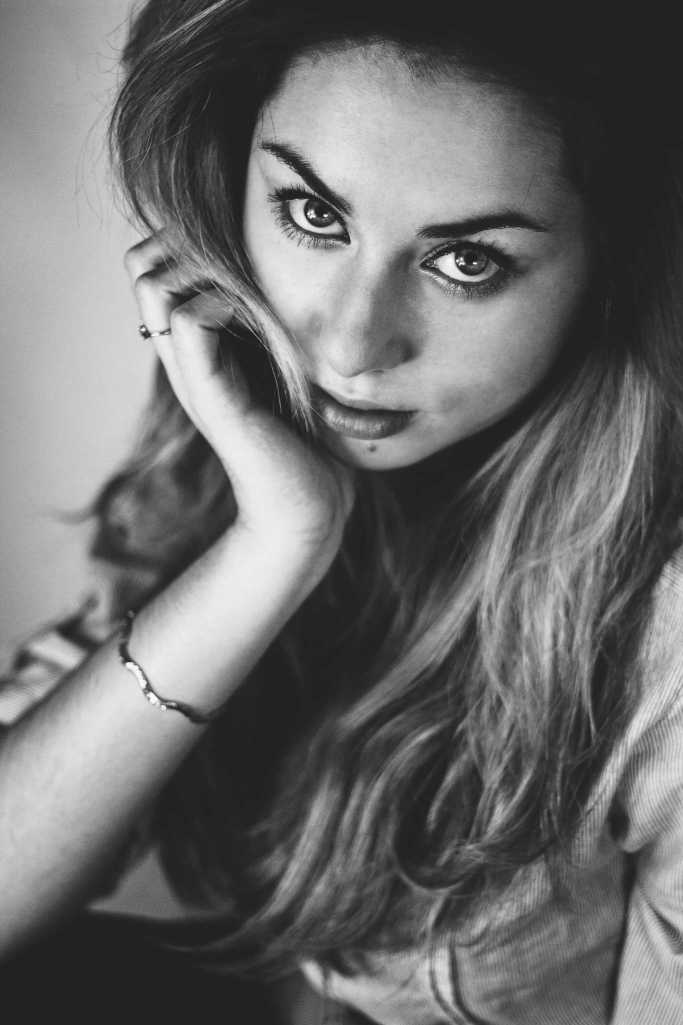 kubousfoto_fotograf_brno_portrait