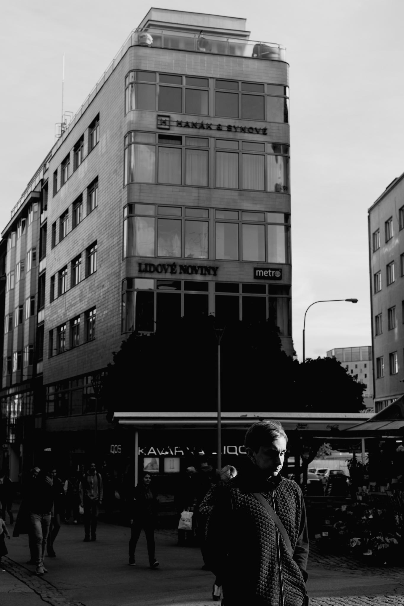 kubousfoto_fotograf_brno_streetphoto