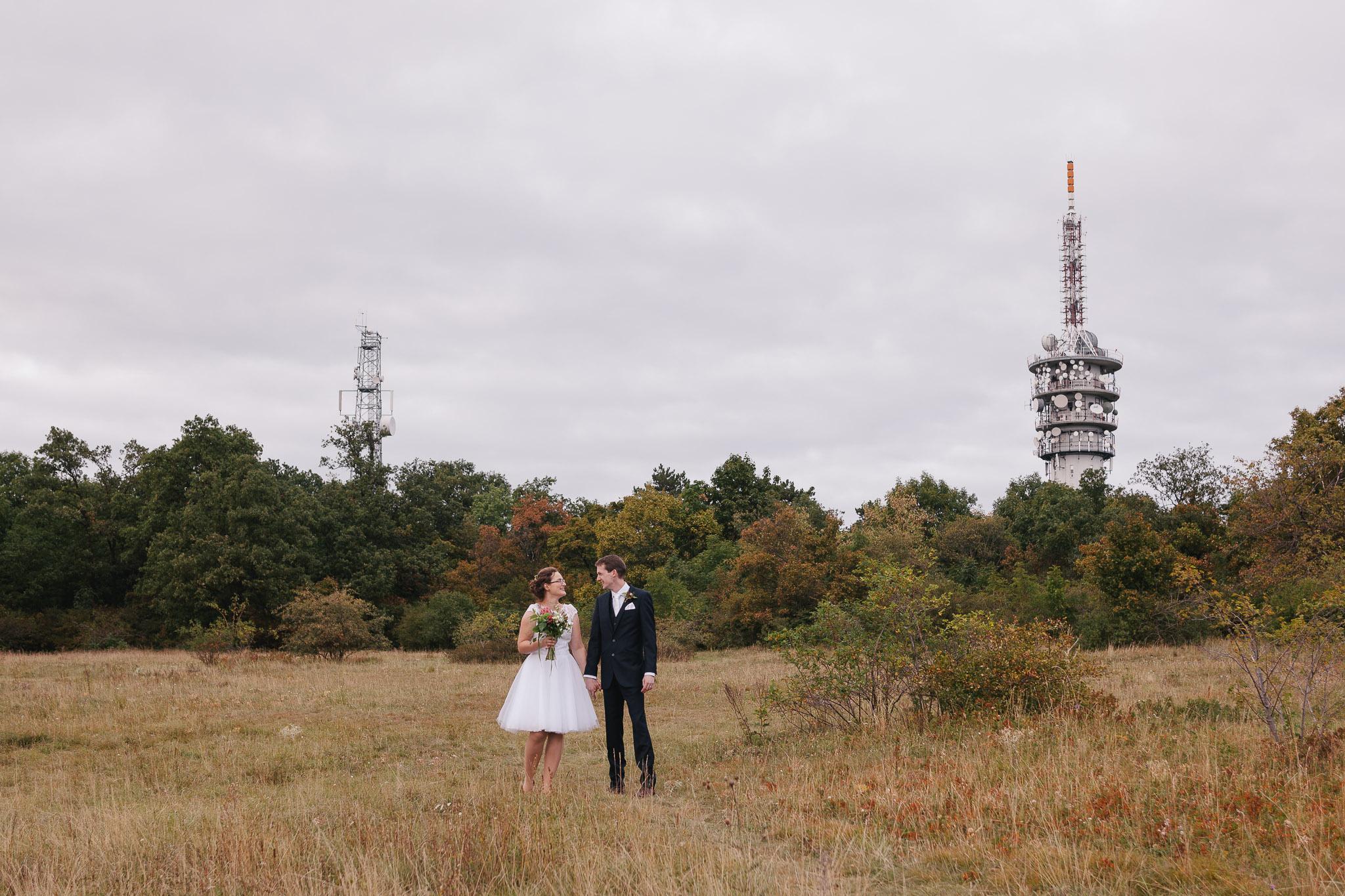 kubousfoto_fotograf_brno_svatebni_wedding
