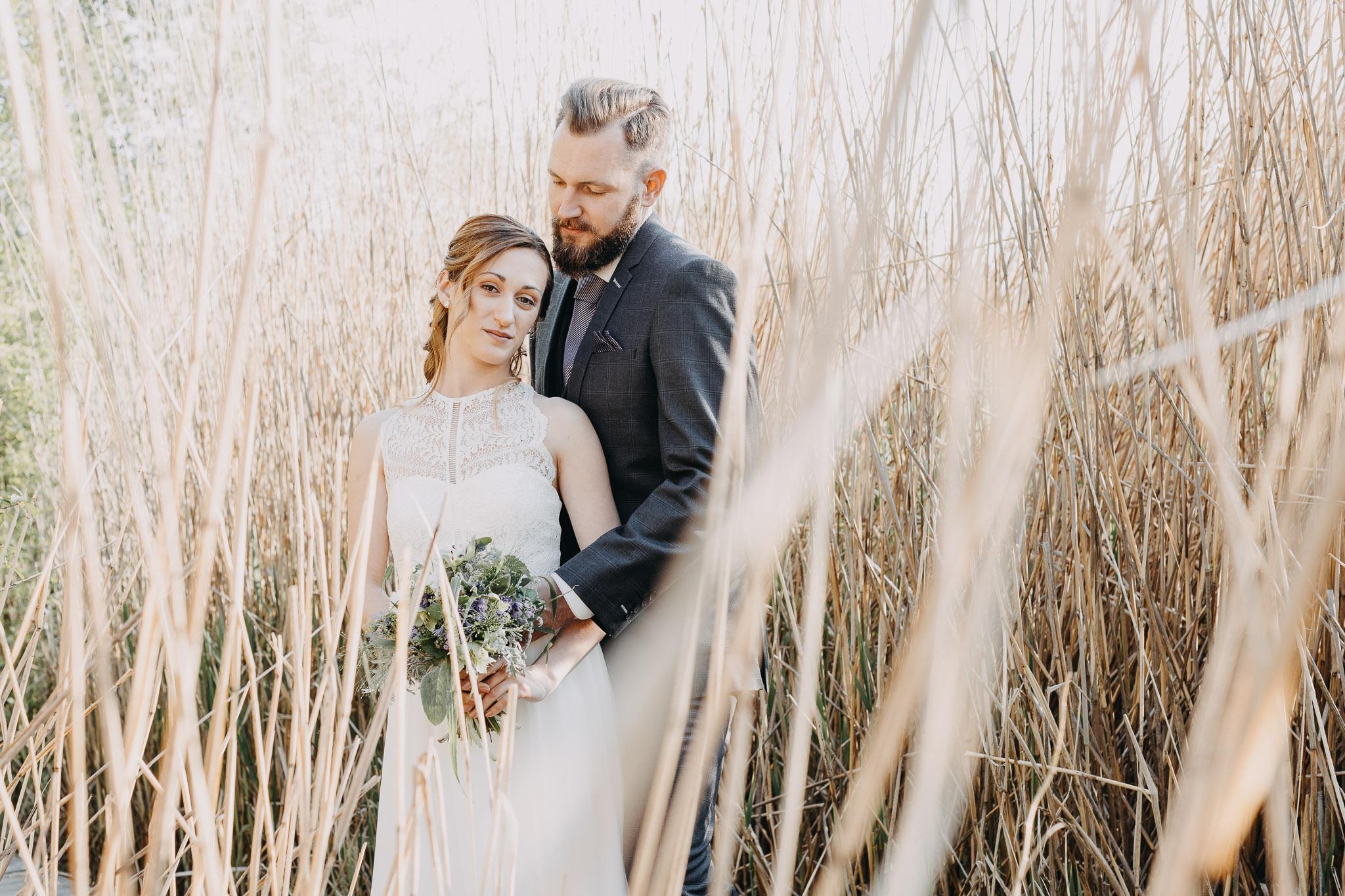 kubousfoto_svatebni_fotograf_brno_wedding_editorial