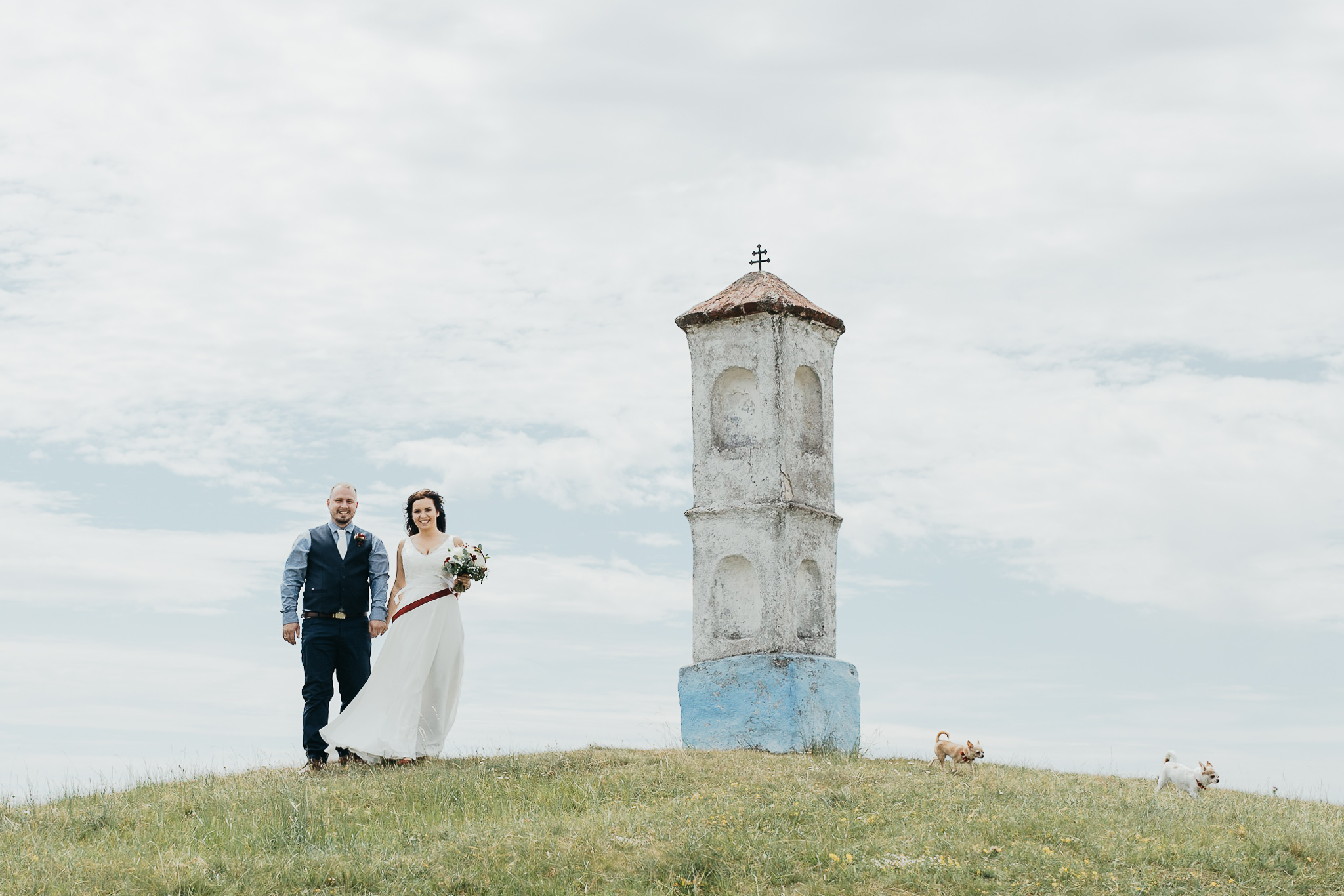kubousfoto_svatebni_fotograf_brno_wedding_MG_4421