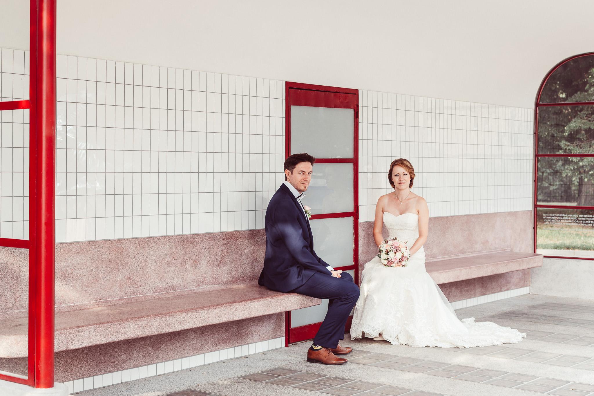 kubousfoto_svatebni_fotograf_brno_wedding_Veselka Serkovi_227