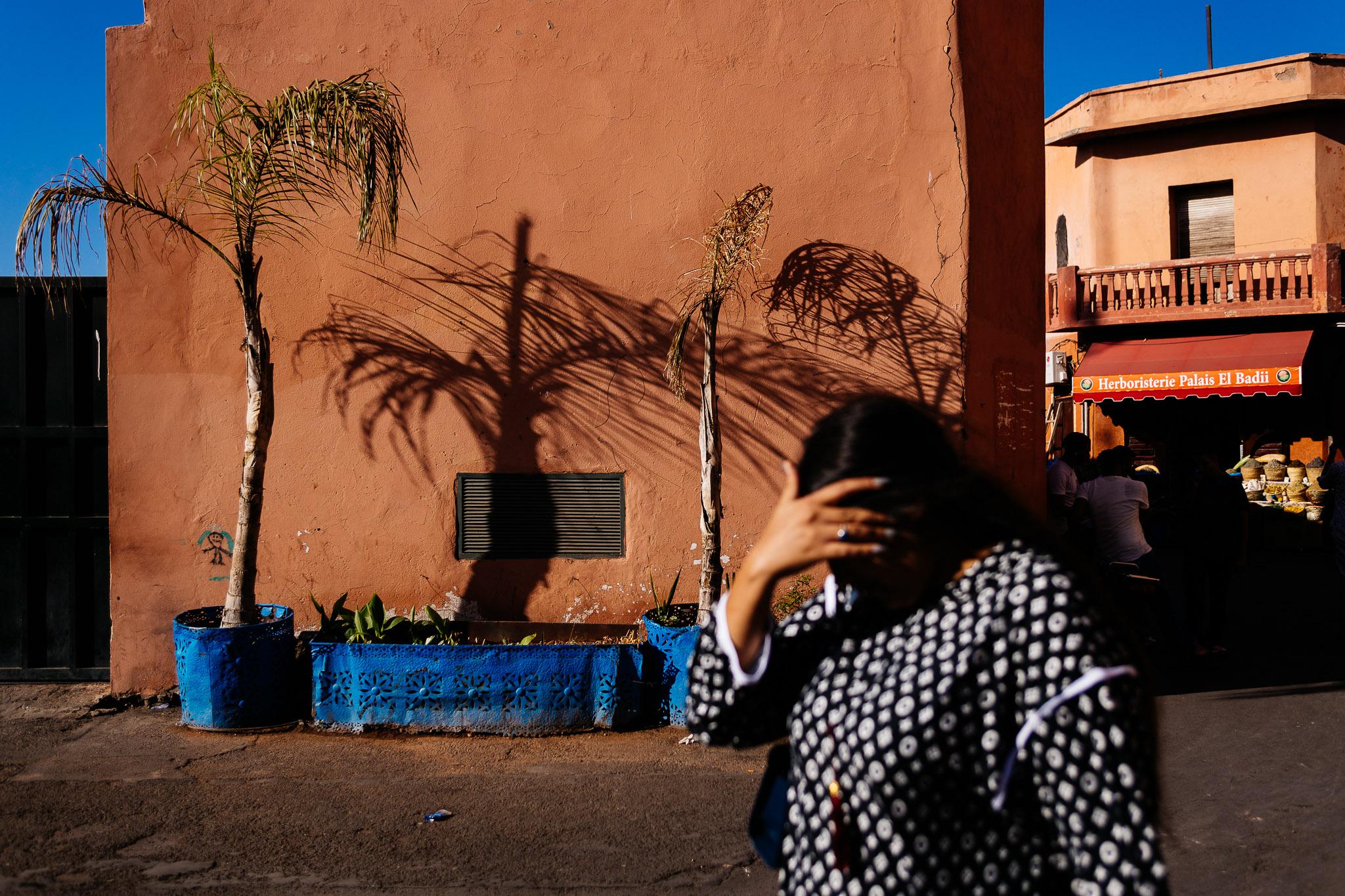 kubousfoto_fotograf_brno_marrakech_MG_4082
