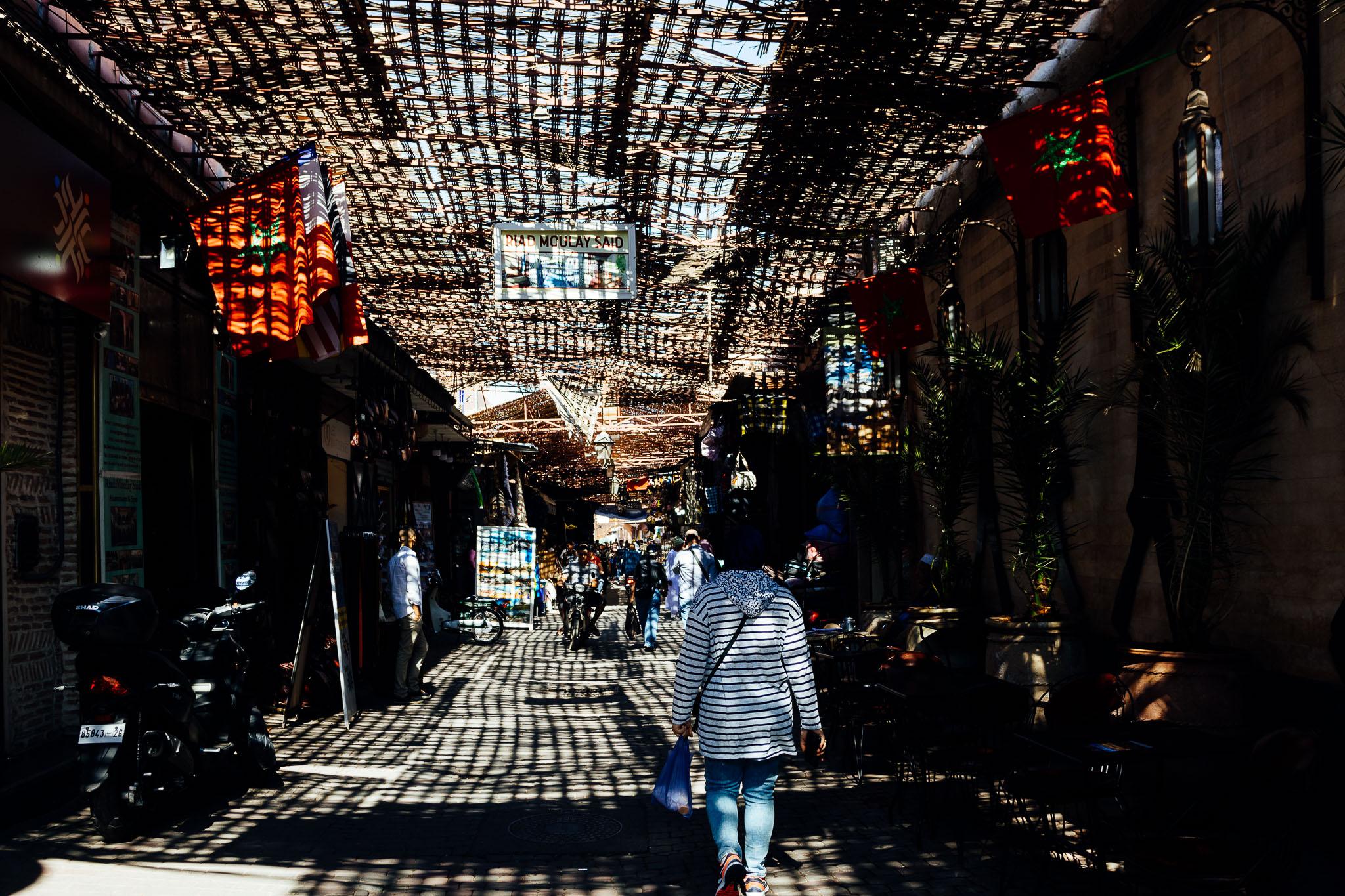 kubousfoto_fotograf_brno_marrakech