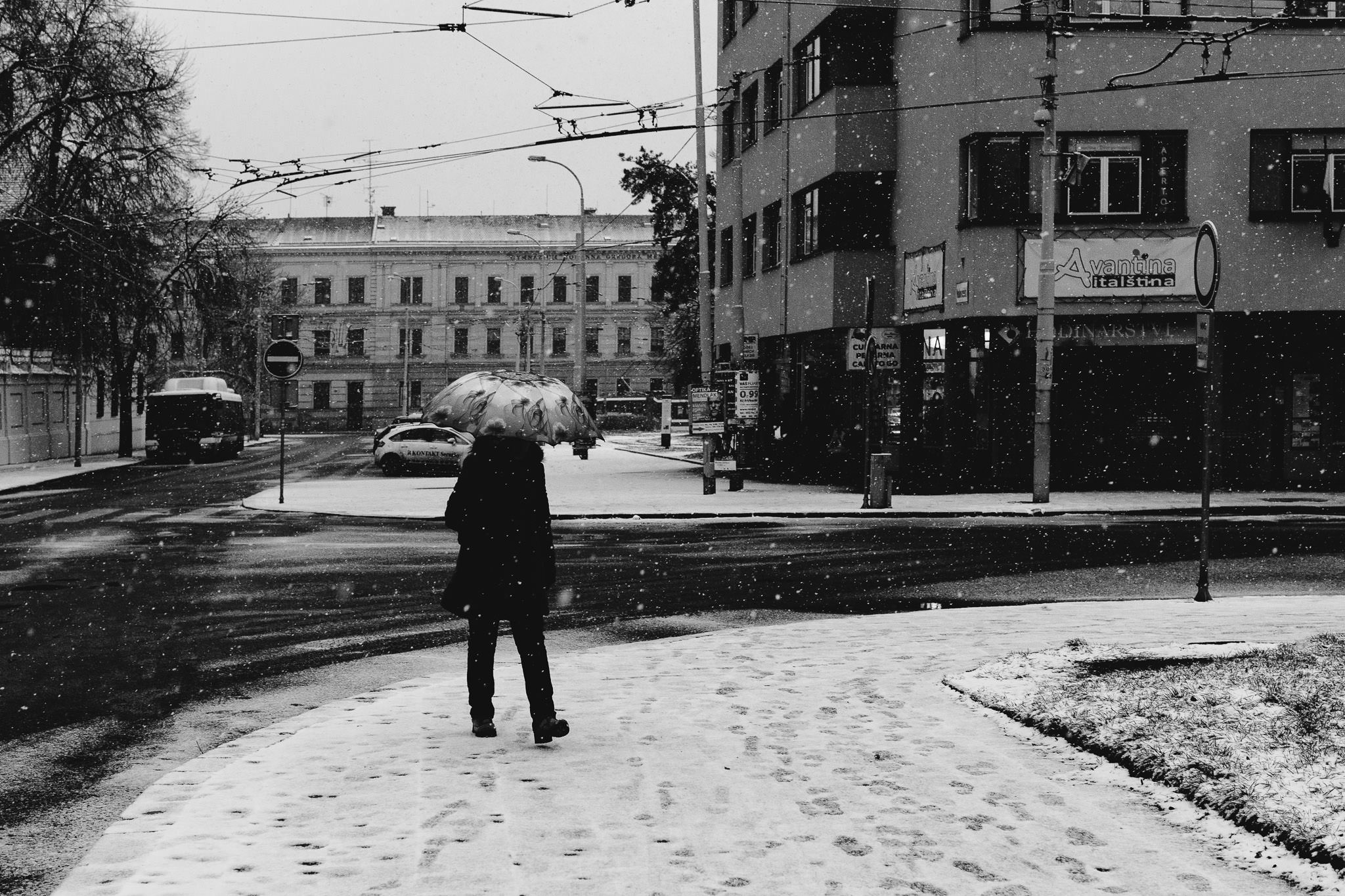 kubousfoto_fotograf_brno_street
