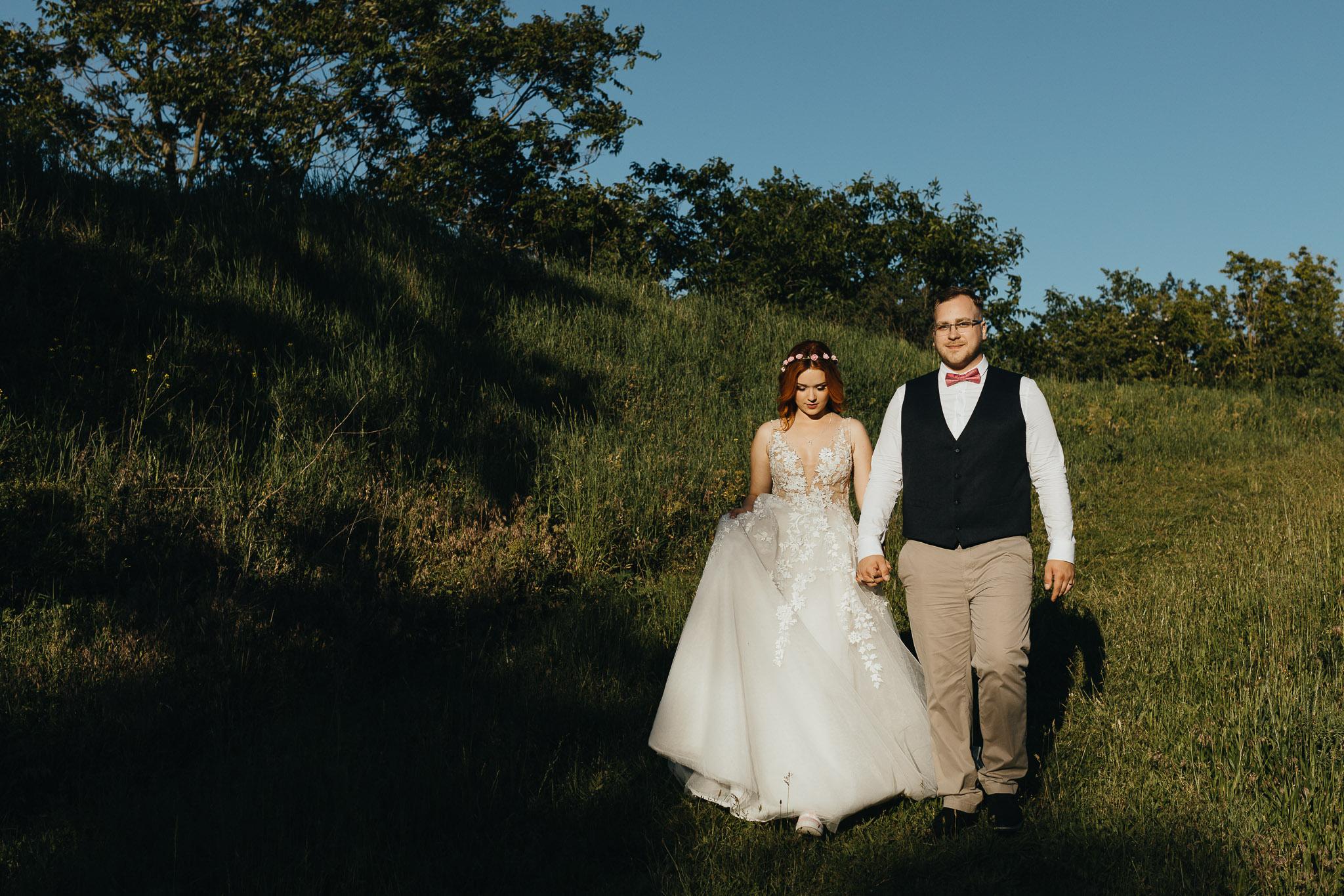 kubousfoto_svatebni_fotograf_brno_wedding_TL_35