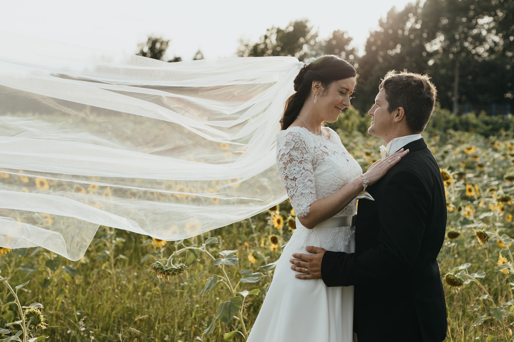 kubousfoto_svatebni_fotograf_brno_wedding_photo_MG_1992