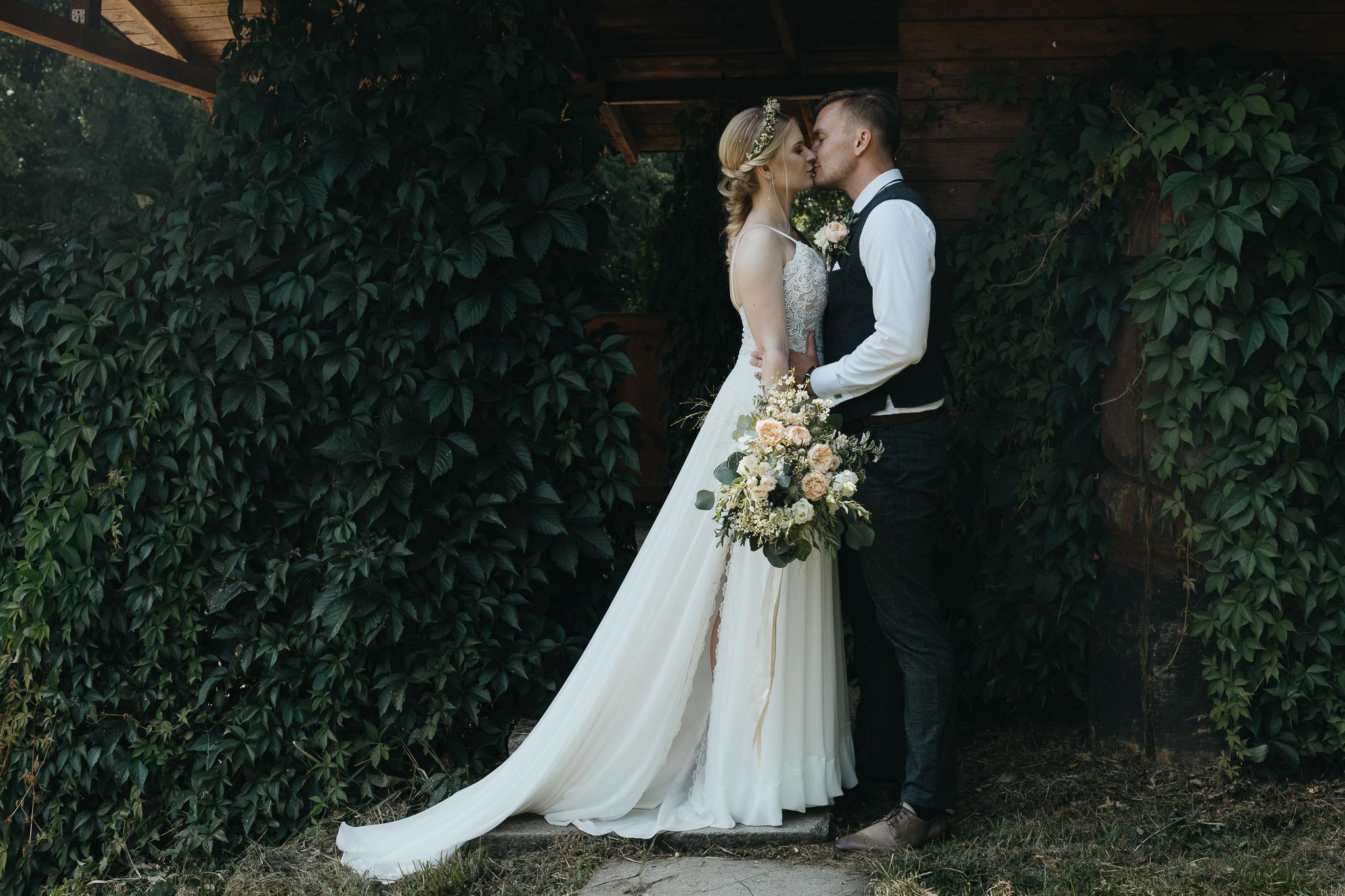 kubousfoto_svatebni_fotograf_brno_wedding_photo_MG_7742