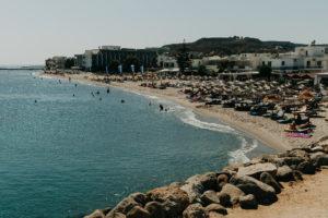 Kos_Greece