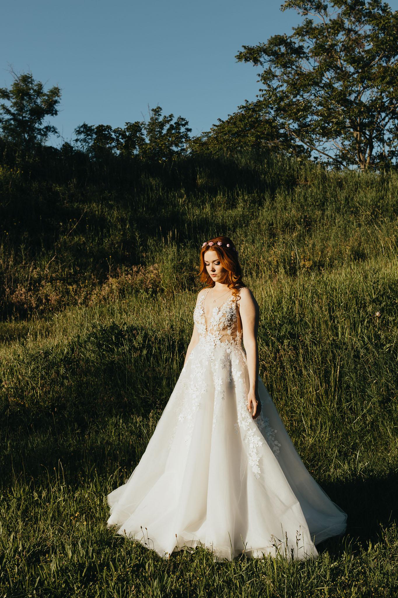 kubousfoto_svatebni_fotograf_brno_wedding